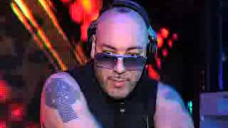 0DAY MIXES - Roger Sanchez - Cafe Ole Space Terrace Ibiza Mix 2013
