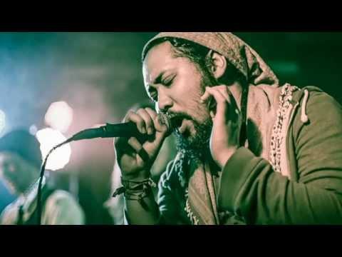 Boomerang - Joey Nojodikromo (The Rising Sun)(Original Song) TunesDay 19/03/2014 (1)