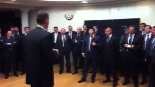 Прохоров загремел в психушку! (ЭКСКЛЮЗИВ)
