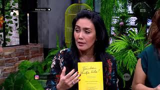 Pak Gatot Sebagai Wali Kota Pagi Pagi Ngasih Mau Ngasih Info Menarik Nih