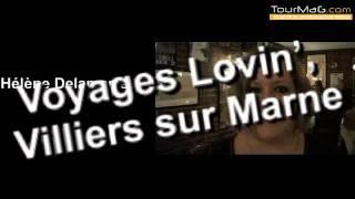 TourMaG.com : Sans faute pour Emeline Lemonnier au e-learning de l'O.T. des USA