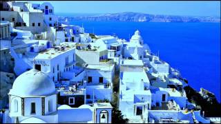 Top!Greek & Romanian House Music 2013 Summer Mix by Dj AleX