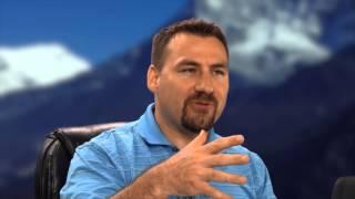 3 Requirements For Overcomers - Pastor Ben Heath