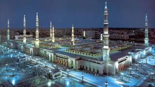 المجادله والحشر والممتحنه  الشيخ محمد محمود الطبلاوي