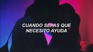 Lady Gaga - Is that alright? // Traducción al español