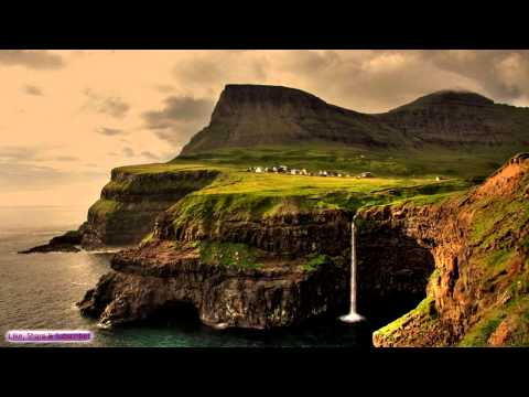 Celtic Irish Music | Fear A Bhata | Beautiful Celtic Vocal Music