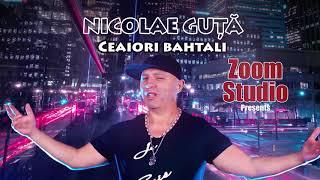Descarca Nicolae Guta - Ceaiorie Bahtali (Originala 2020)