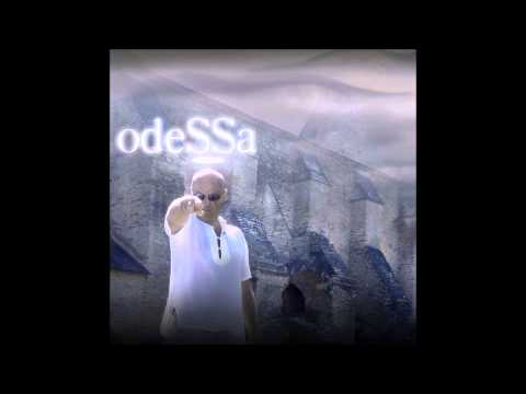 odeSSa - Täna õhtul staar