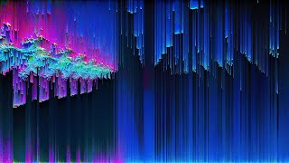 Videos Exposing Glitches Iฑ Reality Part 9