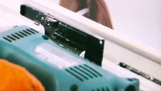 Вентиляционный клапан, Приточный клапан установка.(В этом виде мы подробно расскажем как установить приточный клапан (вентиляционний клапан на окно) своими..., 2013-02-20T22:22:16.000Z)