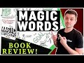 """MAGIC WORDS"" - 7 SECRET WORDS THAT MOTIVATE PEOPLE TO BUY YOUR PRODUCTS!"