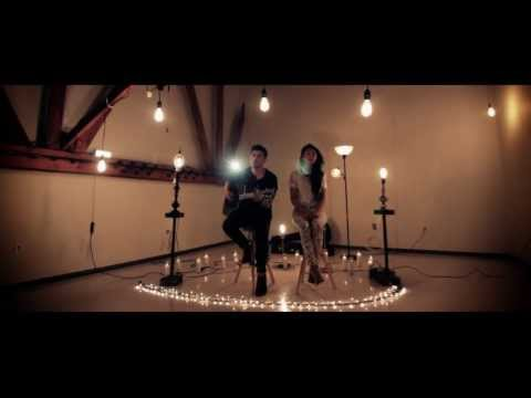Counting Stars - One Republic (Clara C & Joseph Vincent Cover)
