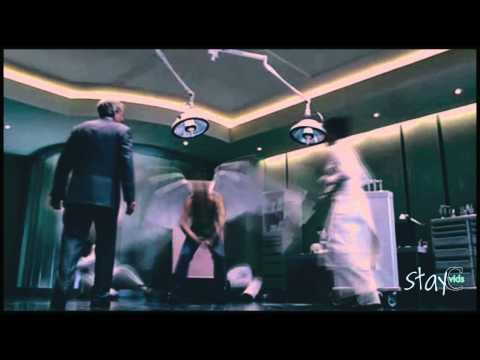 X-Men: Apocalypse | The Four Horsemen | 20th Century FOX - X-men THE