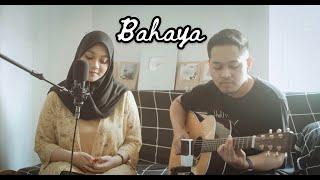 Download Mp3 BAHAYA ARSY TIARA