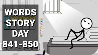 Top Escape Games Day-864 Similar Games