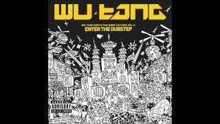 Wu-Tang - Biochemical Equation (Datsik & Excision Remix) HD HQ