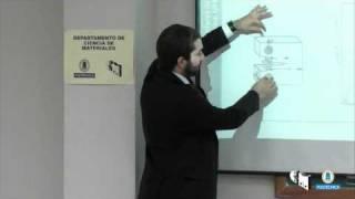 SFCM_09_27: Análisis de fallos: mecanismos, herramientas de análisis y ejemplos prácticos