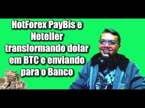 hotforex-paybis-e-neteller-transformando-dolar-em-btc-e-enviando-para-o-banco