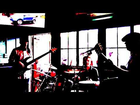 Lotus Flower--Algorhythm Trio mp3