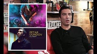Petar Dundov objasnio zašto domaća scena nije održiva