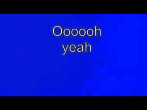 Dance the Night Away by Van Halen Lyrics