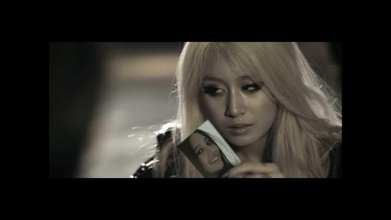 【學唱版 簡體中字+ENG】 Day By Day - T-ara 【全新空耳】 Tara (1080p Full HD) - YouTube