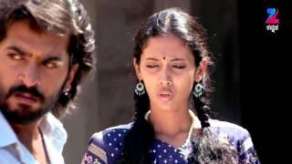 Shubhavivaha - ಶುಭವಿವಾಹಾ | Indian Kannada Story | Episode 279 | Best Scene | #ZeeKannada TV Serial