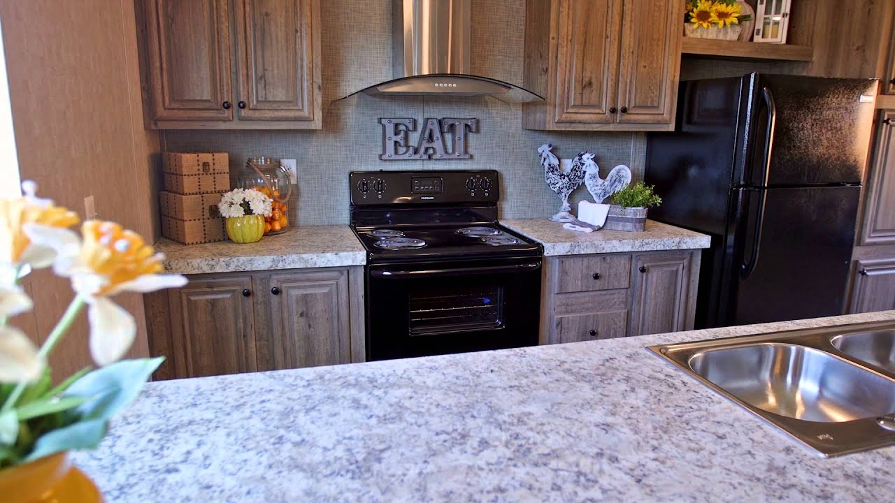 The Breeze II - YouTube on oakwood homes, patriot homes, fleetwood homes, skyline homes, champion homes, palm harbor homes, nationwide homes, fuqua homes, liberty homes, commodore homes, adrian homes, all american homes,