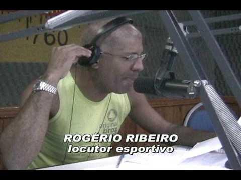 Rádio Manchete AM 760