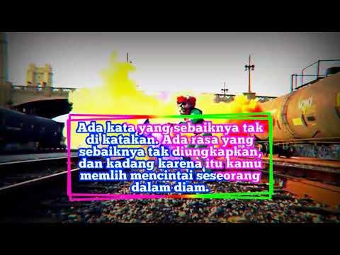 Quotes (dj Mantan Terindah) Story Wa