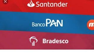 Banco Pan, BMG e Bradesco são os líderes em reclamações ao Banco Central no 3° trimestre