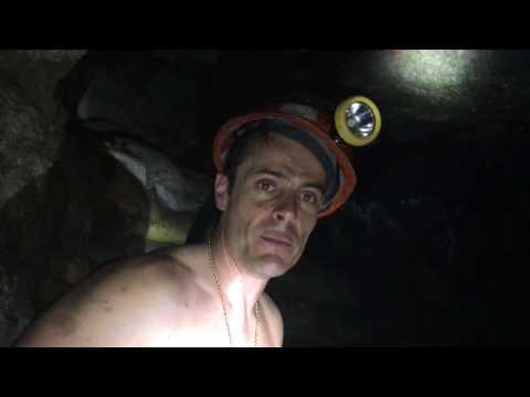 Nicols Tanzanite Mining Adventures Ep2 800m Depth - Mererani Kilimanjaro Arusha Tanzania