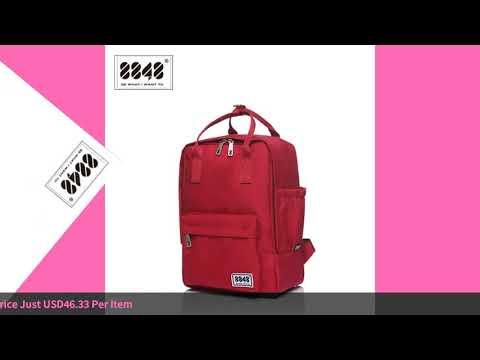 fashion-backpack-teenager-girl-s-school-bag-pattern-8848-brand-backpacks-soft-handle-10-l...