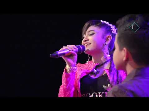 Luka Lama  -   Harnawa Ft Jihan Audi   NEW BINTANG YENILA   CPM Community 2017