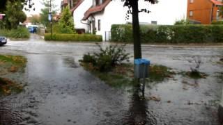 Unwetter am 5.08.2011 (6)
