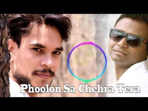 Phoolon Sa Chehra Tera Remix 2017 TAPORI  DJ SYK & DJ KRISH