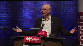 Could it happen here? | Michael Adams #WalrusTalks
