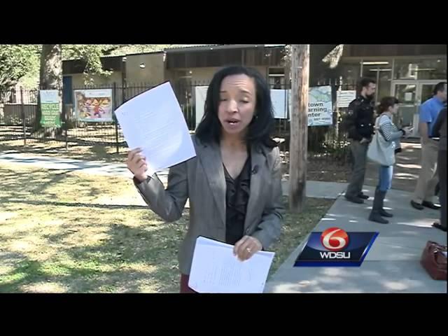uptown-daycare-announces-closure-raises-questions