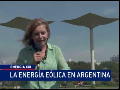 ENERGIA XXI -15 10 2016 CN23