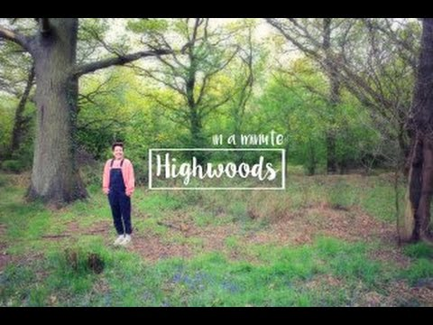 Highwoods [in a minute]
