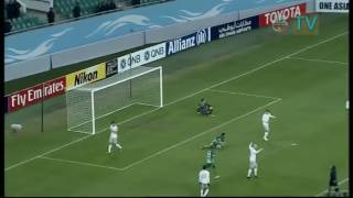 acl 2017 game week 3 bunyodkor 0 2 zob ahan match review