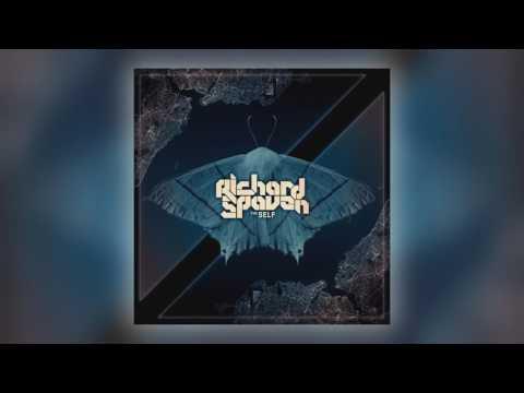 08 Richard Spaven - Undertow (feat. Jordan...