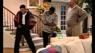 will smith playing nike uptempo 2 shoes