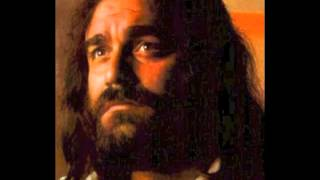 Watch Demis Roussos The Promise video