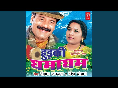 Paati Dawat Bhuligayi, Dyora Mohna, Dide Meri Ghunghrali ..Dadagiri Mein Na Netagiri, Dil Ja...