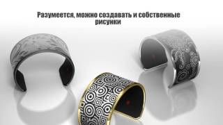 Бизнес на бижутерии: браслет со сменным дизайном(Вступайте в нашу группу Вконтакте: https://vk.com/zolotajazhila Бизнес на бижутерии: браслет со сменным дизайном Красот..., 2015-12-01T10:04:54.000Z)