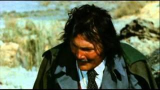 Vamos a Matar Companeros (Trailer Italiano)