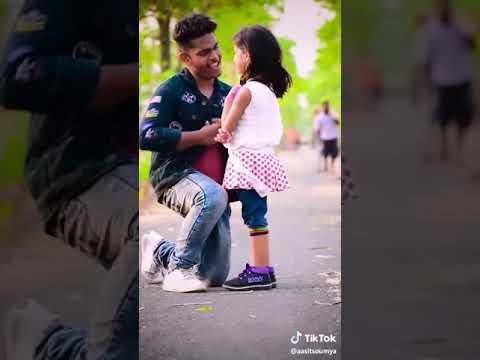 Darling Premare Falling😍 Whatsapp Status//Selfish Dil// Shreyan, Suryamayee.