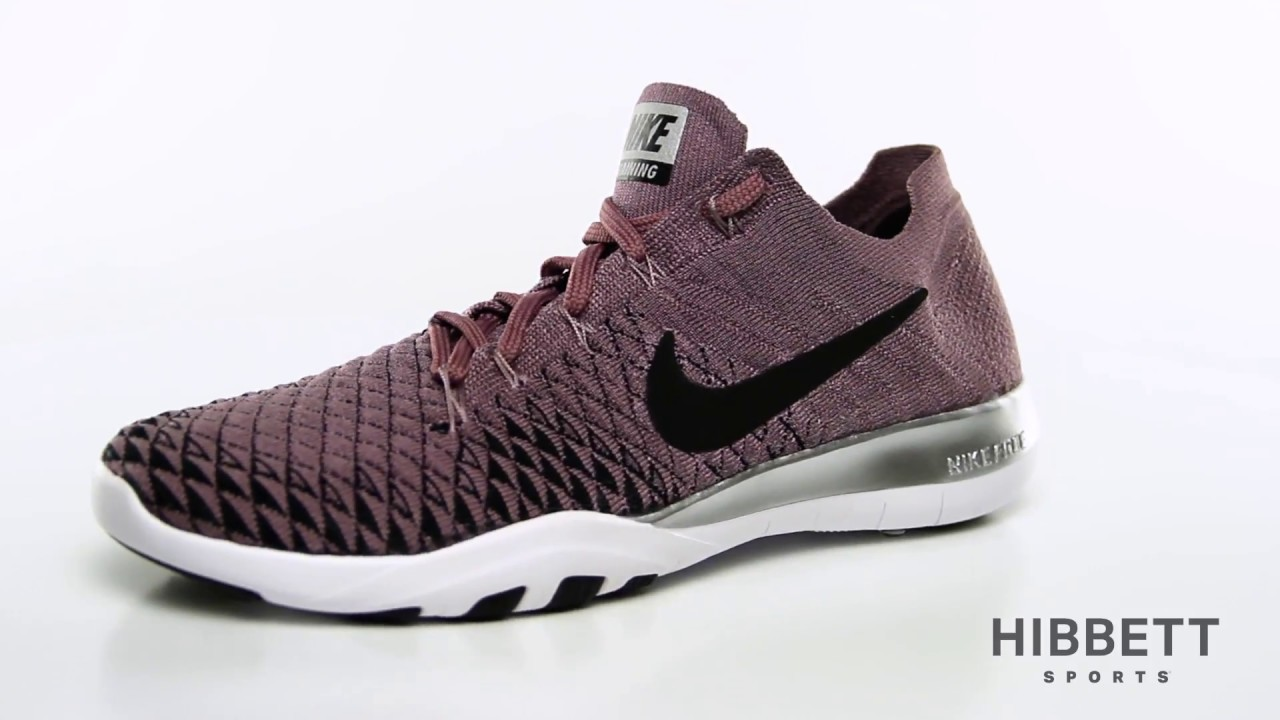 new style 82cb7 b1c06 Women s Nike Free Trainer Flyknit 2