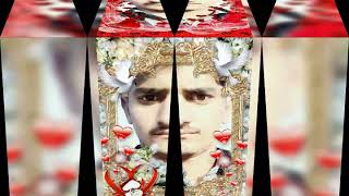 My name is Ch Majidfayyaz Lilla please Like my Videos from YouTube video